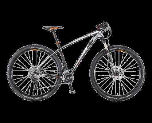 Mountainbike-verleih-fuerteventura